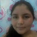 Jhameth