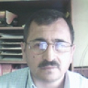 Rodolfo Eduardo