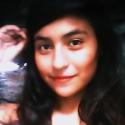 Lorenad