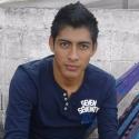 Abieser