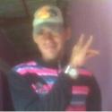 Alvin Jose
