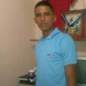 Wilfredo Chirinos