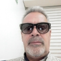Carlos Ariza