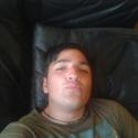 Salito_Tiernito