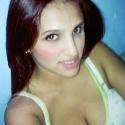 Maryuli