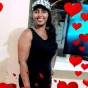 Rosanna Mateo