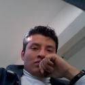 Eduardosol