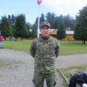Soldier19