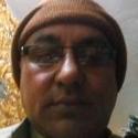 Madan Mohanohb