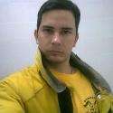 Richard13