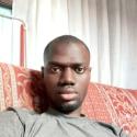 El Hadji