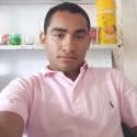 Amdres Garcia