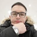 meet people like Elijovalero