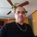 Emigdio Ramos Cruz