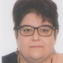 Lucía Fernández