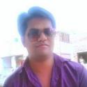 Sunil Neupane