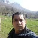Ac Gomez
