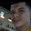 Andrés15