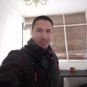 Love online with Yordanis