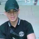 Daniel Fernando