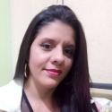 girls with pictures like Yudy Giraldo Rojas