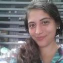 chicas como Tahiri