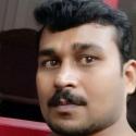 Sunilkumar