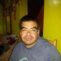 Claudio25680