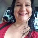 Olga Lucía M