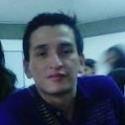 Freddy7529