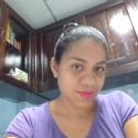 Alexis Tuaza