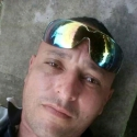 Adrian Mora
