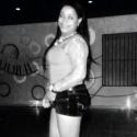 Ana Cerda