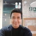 Jose Nava