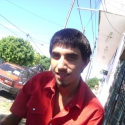 Andres_