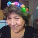 Rosario Delgado