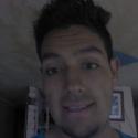 Cristian_Mora03