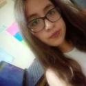 conocer gente con foto como Leyla