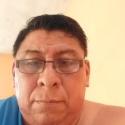 Genaro Alfonso Balam