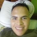 Augusto Espichan Lop