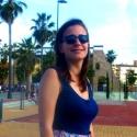 contactos con mujeres como Soniiaa