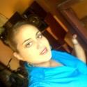 Raquelmary