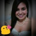 Mariel696