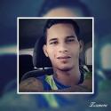 Omar Junior Arevalo