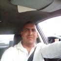 Jonathan Ovalles