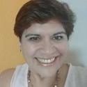 Lidia Munguía Olvera