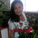 Love online with LaidaRegina