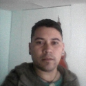 Sergios31