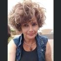 buscar mujeres solteras como Yorleny Solano