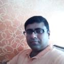 Tathagata Chakrabort